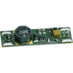 LED zdroj konštantného prúdu Roschwege KSQ-3W, prevádzkové napätie (max.) 30 V/DC