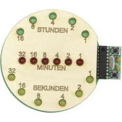 LED stavebnice Sol Expert 76334, (š x v) 100 mm x 80 mm