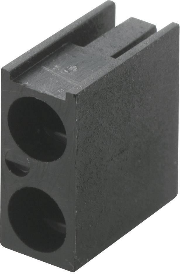 Distanční držák LED KSS PLD2-3A, 3 mm