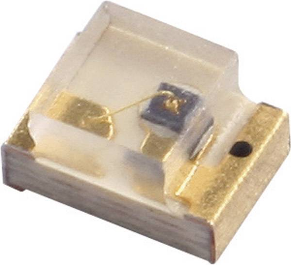 IR-SMD-LED OSA Opto, OIS-170 880-X-T, 0805, 875 nm, 140 °