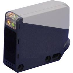 Reflexné svetelný snímač Idec SA1U-D01M
