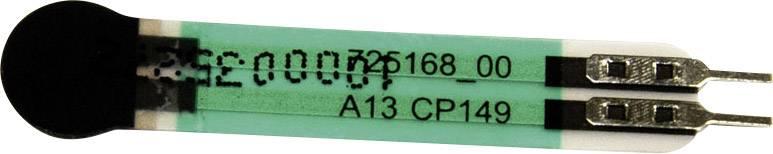 Senzor tlaku IEE CP149 (FSR149AS), FSR-149AS=(CP 6), 10 g až 10 kg