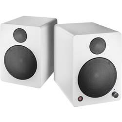 "Aktivní reproduktory (monitory) 10 cm (4 "") Wavemaster CUBE mini Neo 36 W 1 pár"