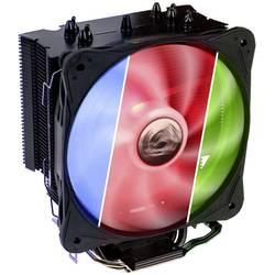Chladič procesoru s větrákem Alpenföhn Ben Nevis Advanced RGB 84000000152