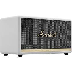 Bluetooth® reproduktor Marshall Stanmore BT II AUX, bílá