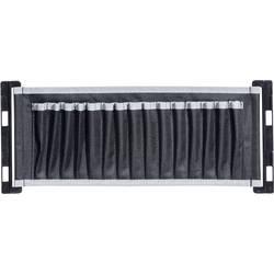 Allit Textilní držák ProServe Textile P 15 457991 rozměry: (d x š x v) 390 x 10 x 165 mm