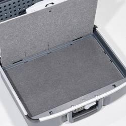 Allit Pěnová vložka ProvServe Foam 435 457935 rozměry: (d x š x v) 435 x 275 x 60 mm