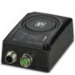 Rozšiřující modul pro PLC Phoenix Contact FL BT EPA 2
