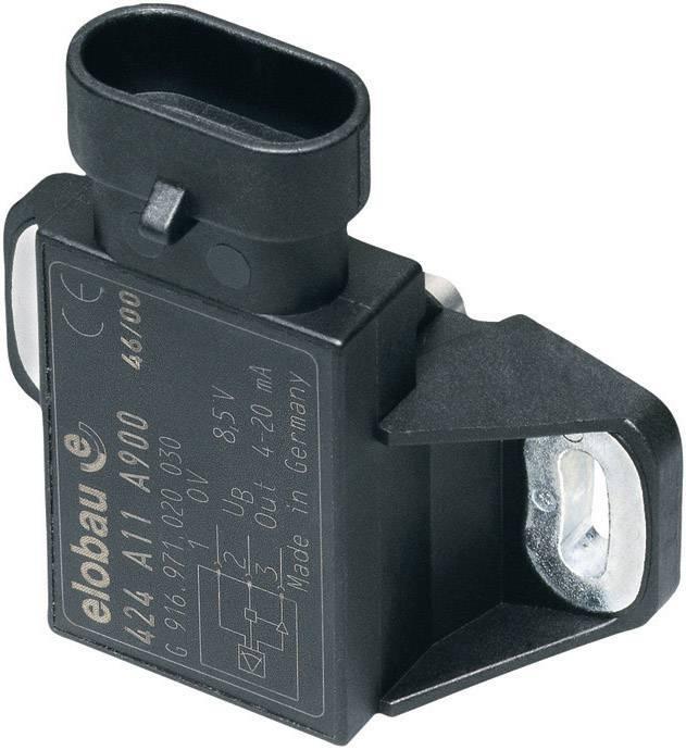 Uhlový senzor Elobau 424A10A120