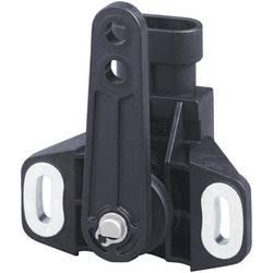 Úhlový senzor Elobau 424A11A120B