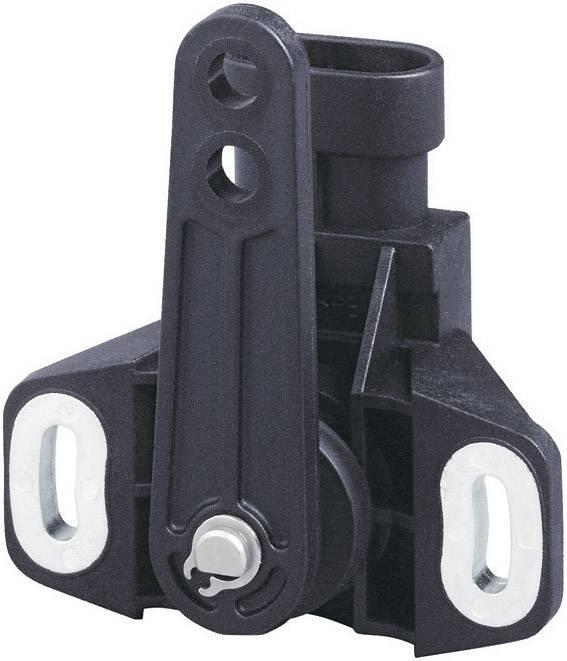 Uhlový senzor Elobau 424A10A120B