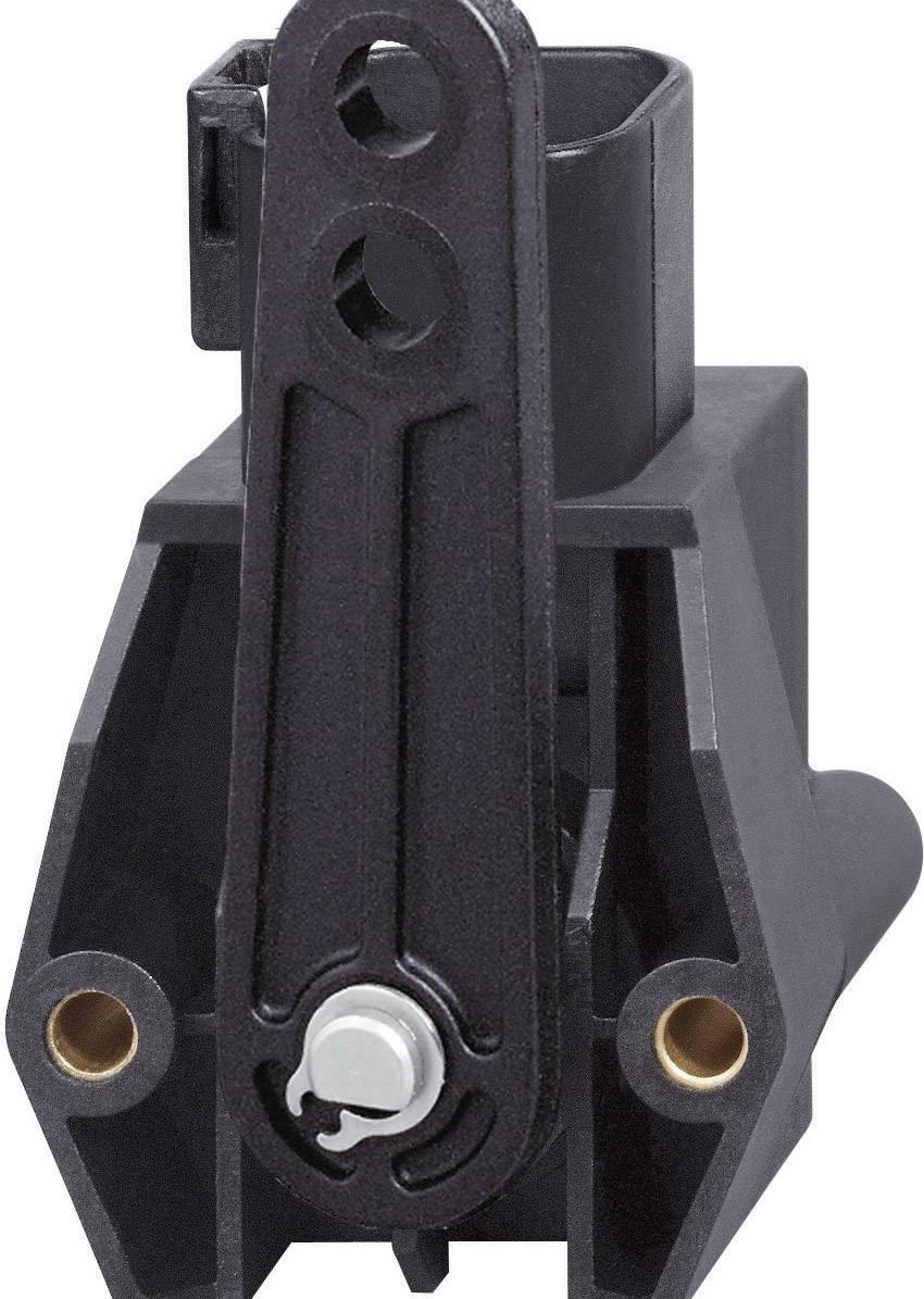 Uhlový senzor Elobau 424RD111P120B