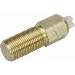 Indukční snímač otáček TT Electronics AB 9406400002, 1050 Ω