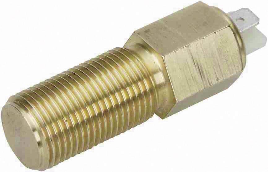 Induktívny otáčací počítací senzor 9406400002