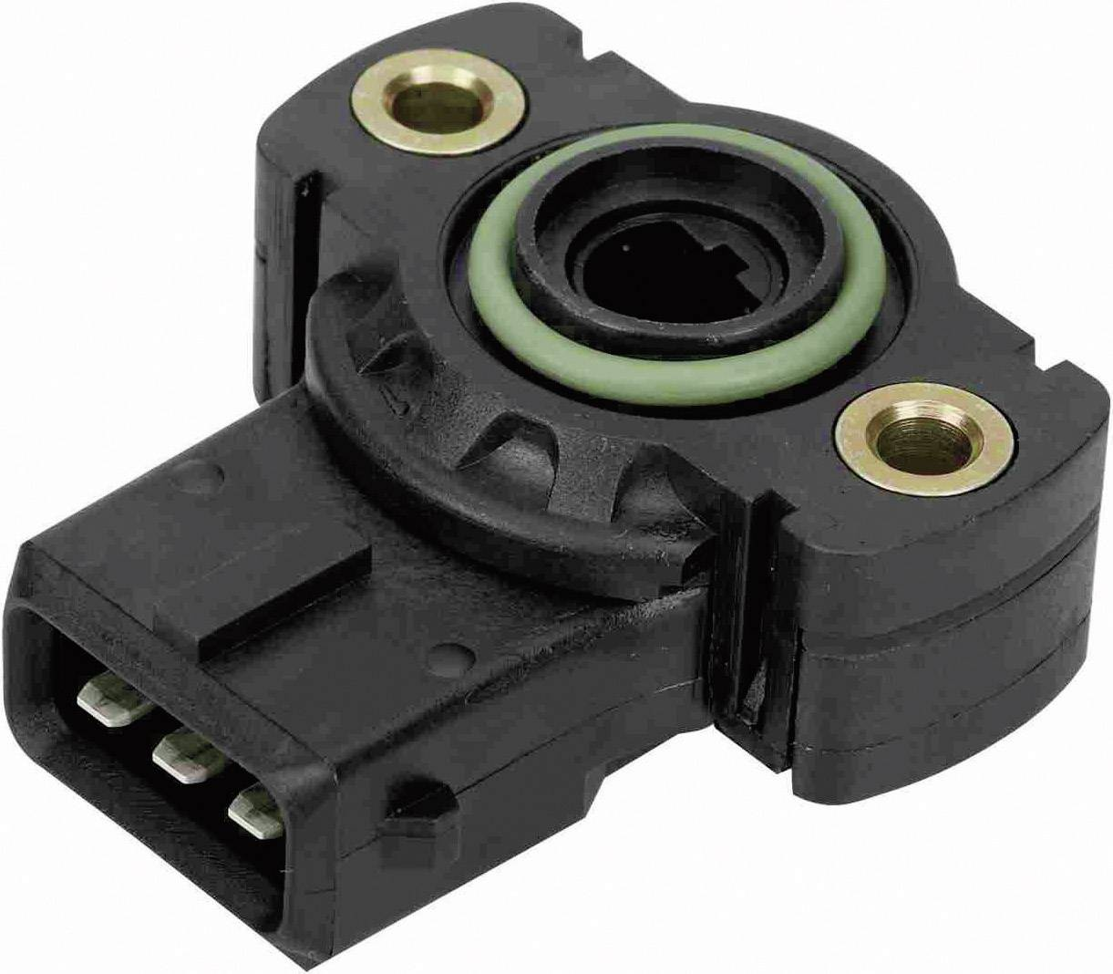 Uhlový senzor TT Electronics AB 4162400010