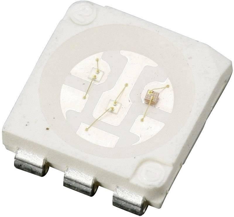 SMD LED PLCC