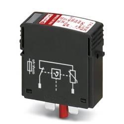 Svodič pro přepěťovou ochranu Phoenix Contact VAL-US 480 ST 2800743