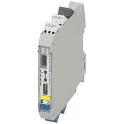 Phoenix Contact MACX MCR-EX-T-UI-UP-SP Měřicí převodník teploty 2924689