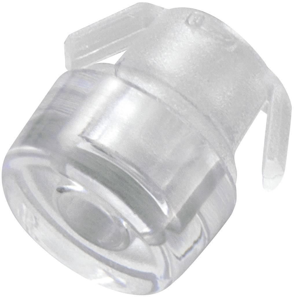 Světlovod HHP-4C-PCW, 5.6 mm x 6.4 mm
