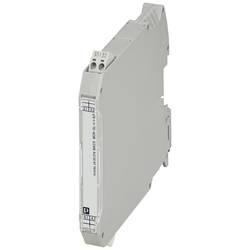 Pasivní oddělovač Phoenix Contact MACX MCR-SL-I-I-ILP 2905278 1 ks