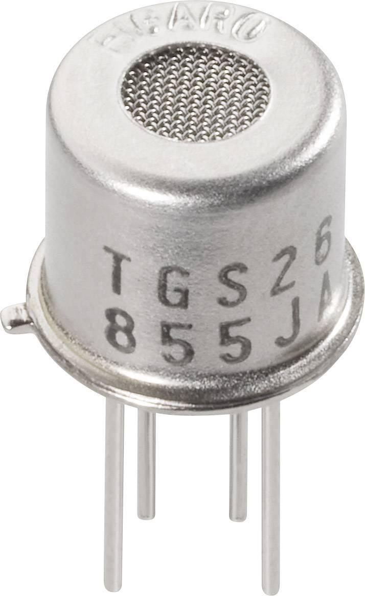 Senzor pre LPG