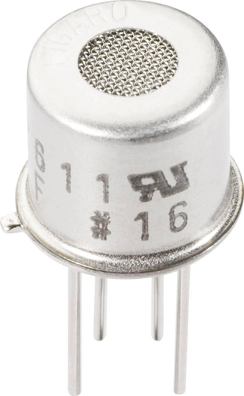 Senzor plynu pro plyny LPG Figaro TGS 2611-C00, metan