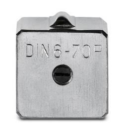 Upínací lis Phoenix Contact CRIMPFOX-C120 RC 70/M-DIE 1212331
