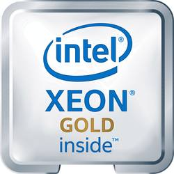 Procesor Intel® Xeon Gold 12 x 3.0 GHz 12-Core Socket: Intel® 3647