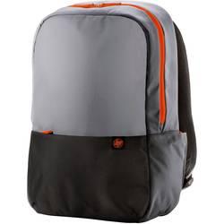 """HP batoh na notebooky HP Duotone - Notebook-Rucksack - 39.6 cm S max.velikostí: 39,6 cm (15,6"""") stříbrná, černá"""