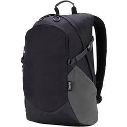 "Lenovo batoh na notebooky LENOVO ThinkPad Active Backpack Medium S max.velikostí: 39,6 cm (15,6"") černá"