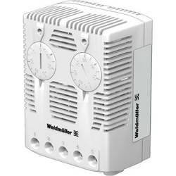 Skříňový rozvaděč-termostat Weidmüller
