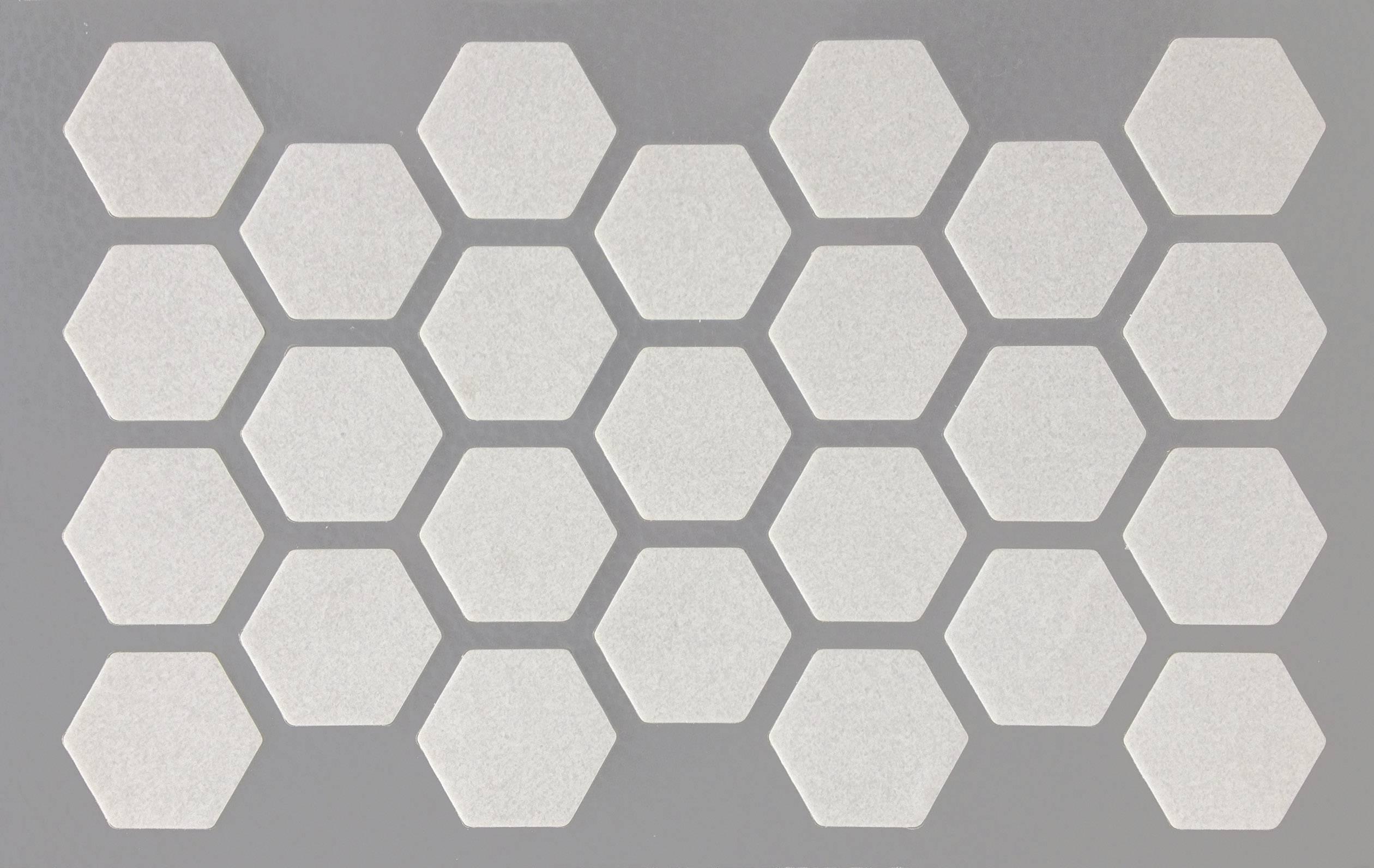 Samolepicí teplovodivá fólie 3M, 8940