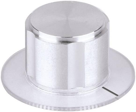 Kvalitný kovový gombík