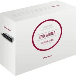 Interní DVD vypalovačka Pioneer DVR-S21WBK Retail SATA černá