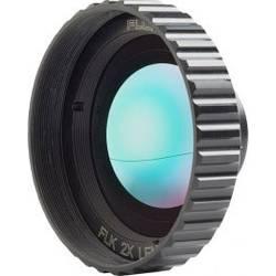 Objektív Fluke FLK 2X LENS 4961163