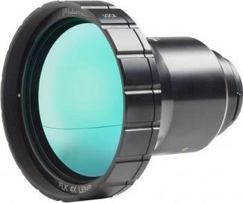 Objektív Fluke FLK 4X LENS 4961188
