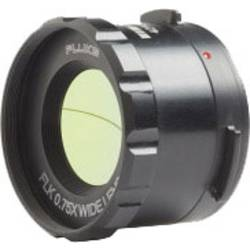 Objektív Fluke FLK 0.75X WIDE LENS 4961174