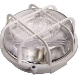 Osvětlení do vlhkých prostor LED E27 100 W as - Schwabe bílá