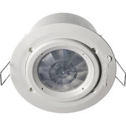 IR detektor pohybu Finder 18.31.0.024.0300 183100240300, 24 V/DC, 24 V/AC, Max. dosah 8 m