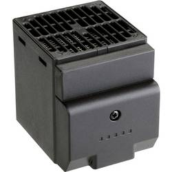 Vytápění skříňových rozváděčů Vytápění rozvodných skříní Finder (d x š x v) 111 x 85 x 90 mm