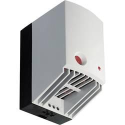 Vytápění skříňových rozváděčů Vytápění rozvodných skříní Finder (d x š x v) 128 x 100 x 165 mm
