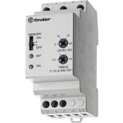 Monitorovací relé Finder 71.31.8.400.1021 713184001021