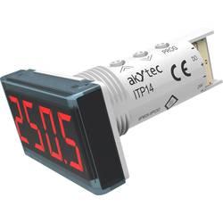 Digitální panelový měřič akYtec ITP14 ITP14