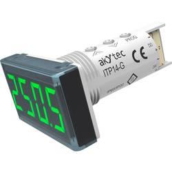 Digitální panelový měřič akYtec ITP14-G ITP14-G