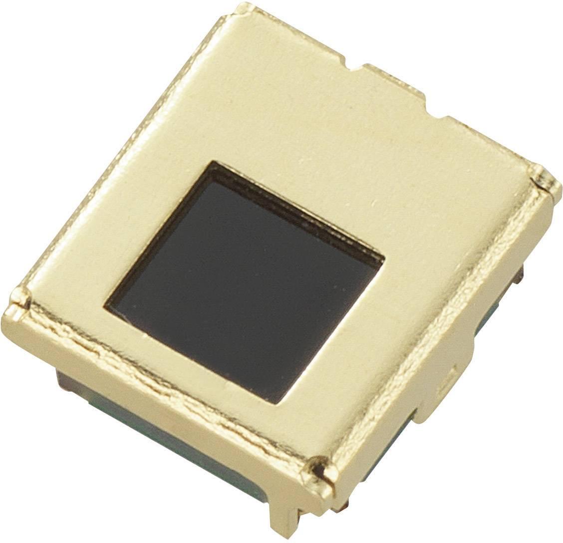 Modul SMD IR přijímače OS-OPTO OS-4438RL-M, 940 nm