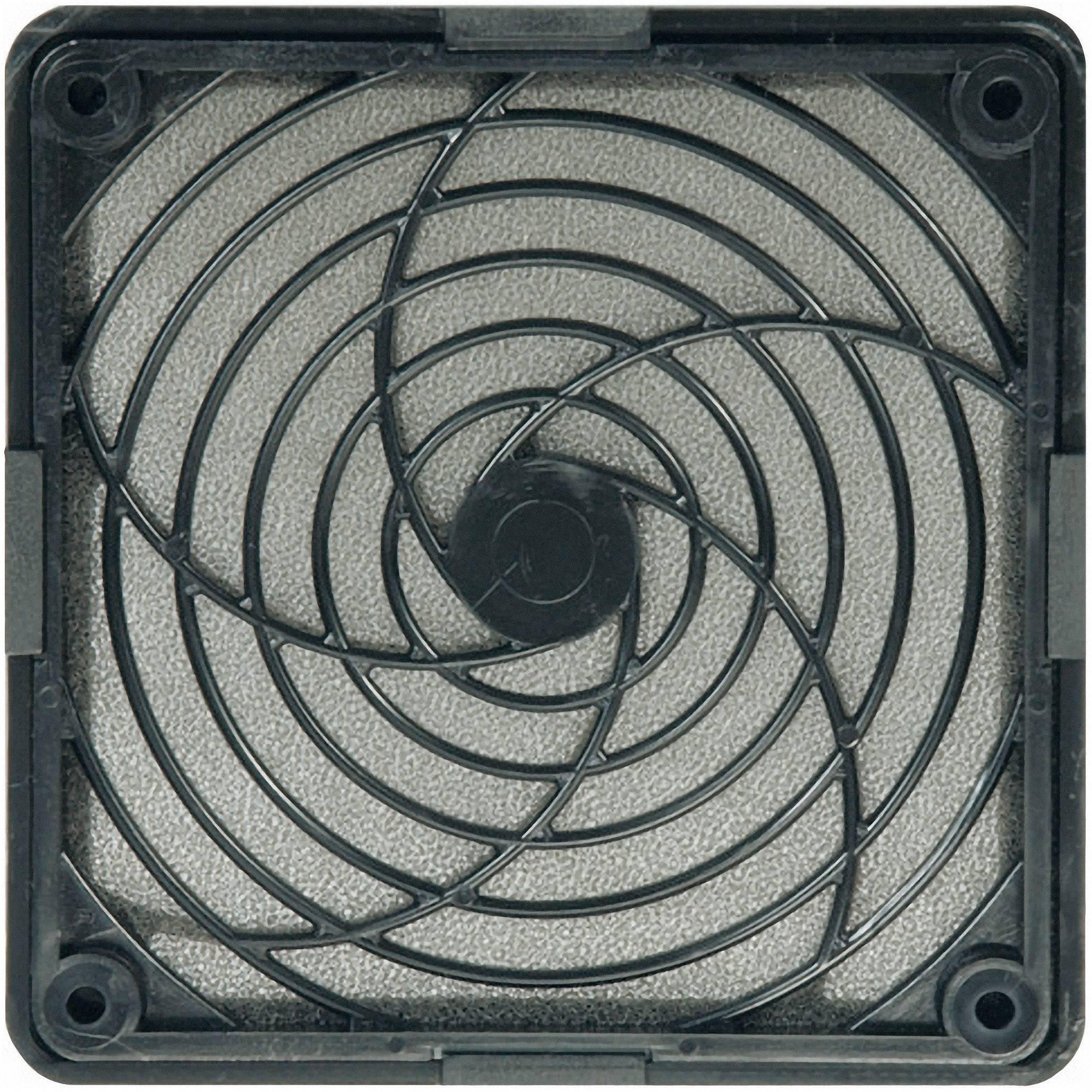 Kryt ventilátoru s filterm Panasonic ASEN88002, 80 mm x 80 mm