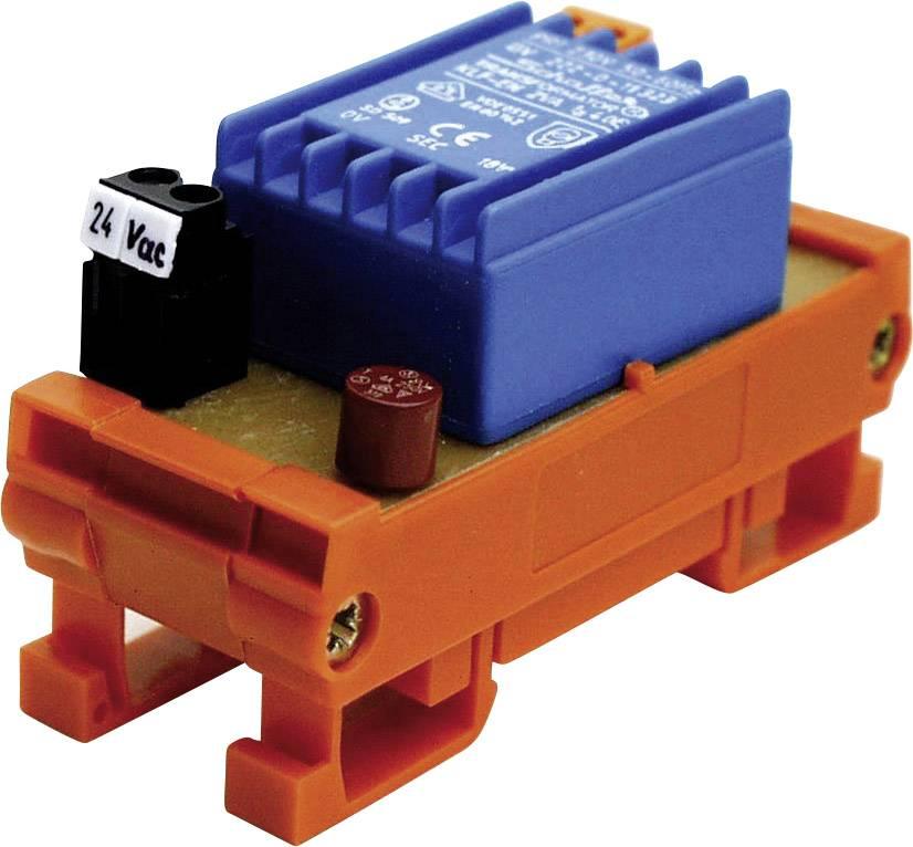 Síťový napájecí modul Appoldt 5100, 230VAC/24VAC