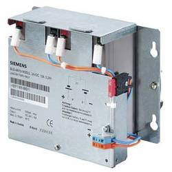 UPS batériový modul Siemens SITOP akumulatorski modul 24V/3.2 AH 6EP1935-6MD11
