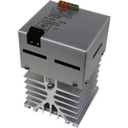 Modul stmívače Appold Dimmer-Box 230 V/AC, s chladičem