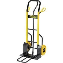 Rudl Stanley Fatmax FXWT-700 Zatížení (max.): 250 kg